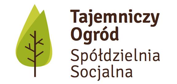 Tajemniczy Ogród – Spółdzielnia Socjalna